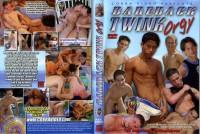 Bareback Twink Orgy  ( Cobra )