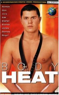 Body Heat (2002)