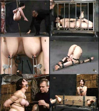 Insex – 202's Trainning (Playtime With Donna)