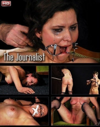 EP – The Journalist 2012 HD
