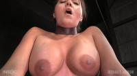 Lush Jean Michaels Gets The Sexuallybroken Treatment – HD 720p