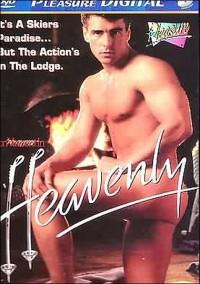 Heavenly 1988