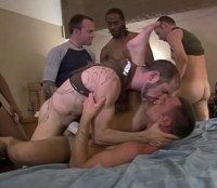 Group Sex Tapes With Best Males