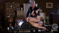 Graias – Methodology Of Torture – The Bench 02