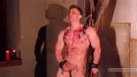 Slave Denis Again Final Part (2017)
