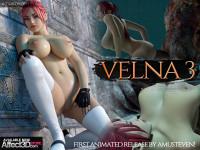 Velna – Vol. 3 (2016-1080p)