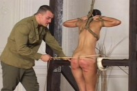 Russian – Discipline. Full Collection. Part 1.