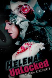 Helena UnLocked , Helena Locke , London River – HD 720p