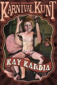 IR – Jan 23, 2015 – Kay Kardia