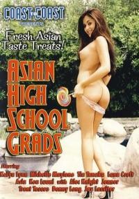 Asian High School Grads (2006)