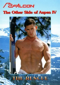 The Other Side Of Aspen Vol. 4 – The Rescue