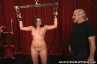 Ass Torment