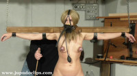 Punished Blonde Student – Full HD 1080p