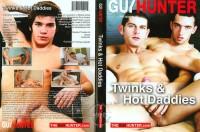 Twinks & Hot Daddies