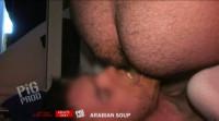 Pig Prod – Scat – Arabian Soup