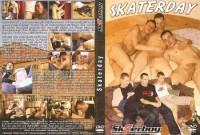 Sk8erboy – Skaterday