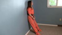 Gotcuffs – 02 Aug, 2017 – Kristi Transported Again