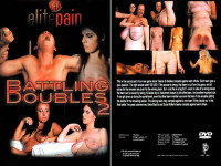 Battling Doubles  2 (FULL Version) ElitePain