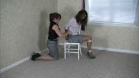 HD Bdsm Sex Videos Belle's Rope Review