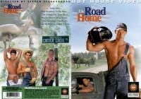 The Road Home – Todd Gibbs, Tony Cummings, Beau Saxon (1996)
