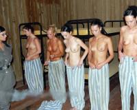 Mood Pictures Spanking – Dr. Mengele