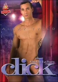 Click (2007)