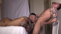Antonio Miracle & Pablo Bravo 720p