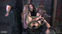 Power Exchange HD Porn Vids Lila Katt It Part FIRST
