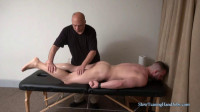 Muscle Man Massage And Edging