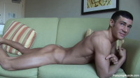 PumpingMuscle – Giles C Ch. 1