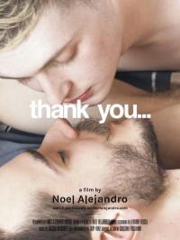 Noel Alejandro – Thank You (2016)