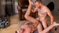 Wet – Scene 1 – Nick Prescott & Braydon Forrester