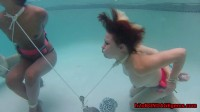 H2oBONDAGEgems Videos