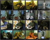 Russian Soldiers Of Solo (Home Video)