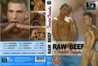 Ikarus Entertainment – Raw Beef – Tender Twinks