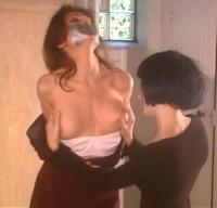 Natashas Bondage Sex 2
