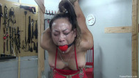 Edging Asiana – Part 1 – Necessary Attention – Full HD 1080p