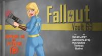 Fallout – Vault 69 Ver.0.07