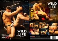 Dark Alley Media – Wild Life HD (2015)