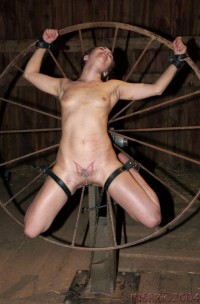 Insex –  PD And The Brat 2 (Live Feed From July 17, 2004) (62)