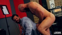 MenAtPlay – One Good Deed 1080p