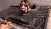 Tight Tying, Castigation And Predicament For Hawt Model Full HD 1080p
