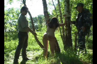 Russian – Discipline. Full Collection. Part 6.