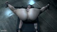 Tough Humiliation Challenge For Victoria Voxxx