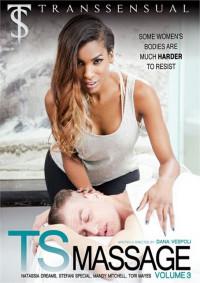 TS Massage Vol. 3 (2017)