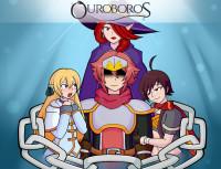 Ouroboros – Super Game