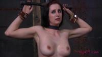 Kinky Kat – Scene 2 – Lady Kat And Dee – HD 720p