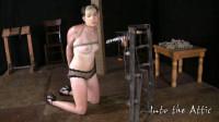 Into The Atticn BDSM Porn Pack Part 6