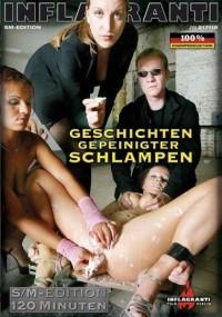 Geschichten Gepeinigter Schlampen (2012)