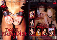 Dark Paradise 2 (2001)